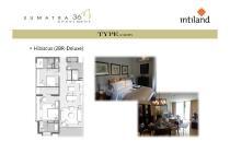 apartemen di sumatra 36
