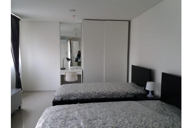 Rp810jt Apartemen Dijual