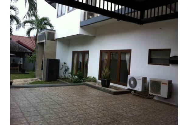 Disewakan Rumah Siap Huni di Ragunan 4692374