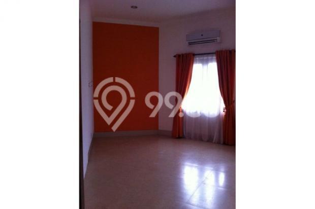 Disewakan Rumah Siap Huni di Ragunan 4692372