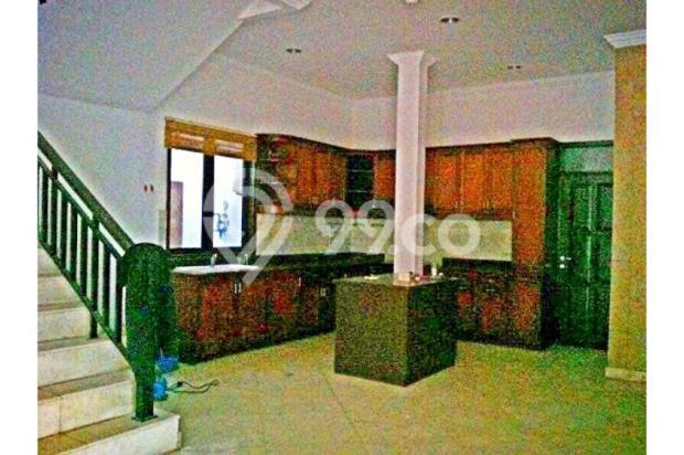 Disewakan Rumah Siap Huni di Ragunan 4692399