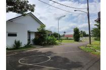 Rumah Murah di Graha Bintaro Plumeria Residence