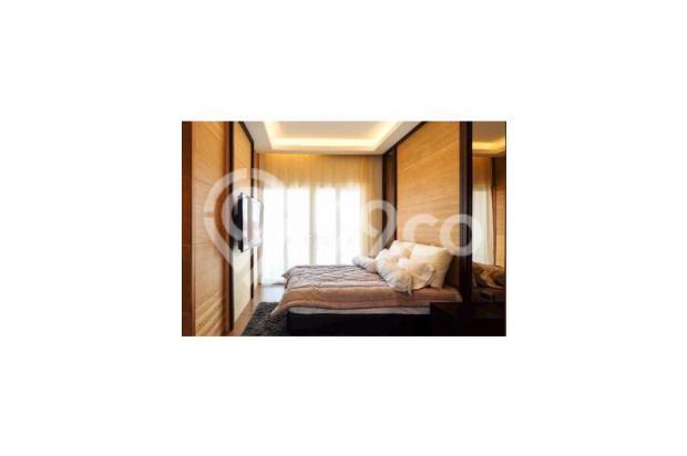 kamar tidur 15423564