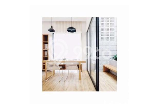 Ruang santai 15423587