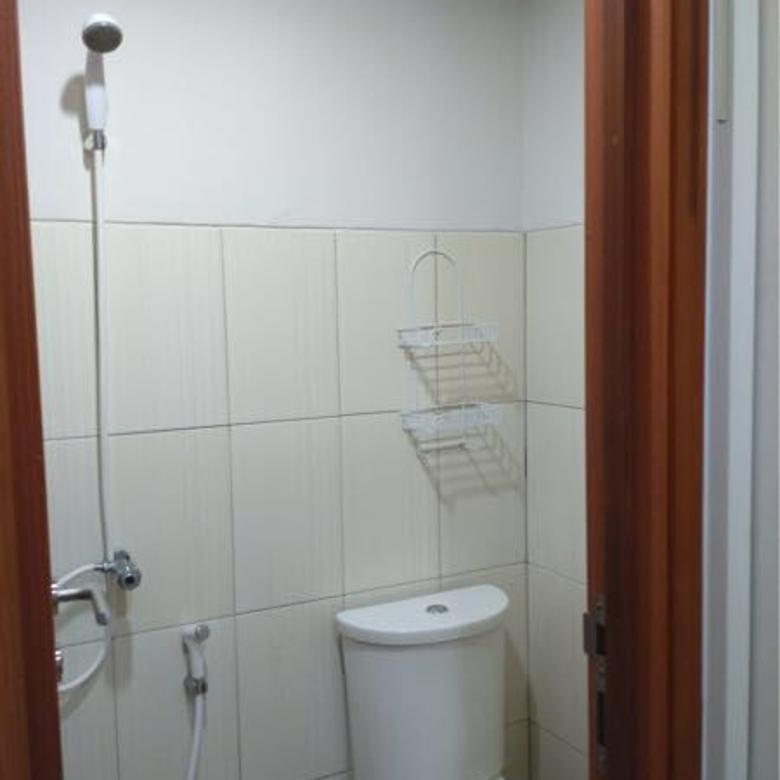 apartemen margonda residence