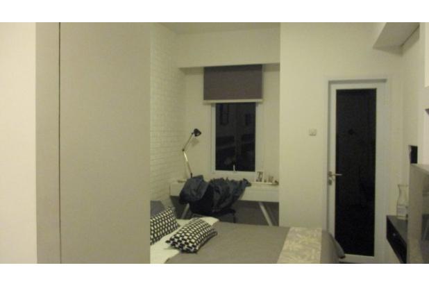 Rp283jt Apartemen Dijual