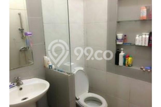 kamar mandi 12750199