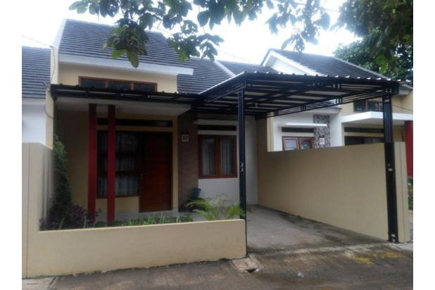 Harga Rumah Murah DP 0% di Bekasi Selatan 17826279