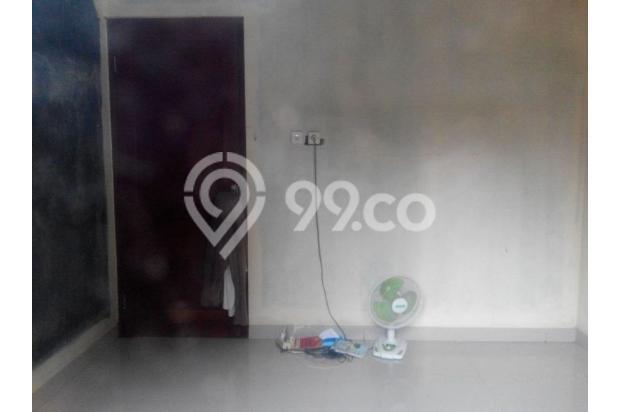 Harga Rumah Murah DP 0% di Bekasi Selatan 17826281