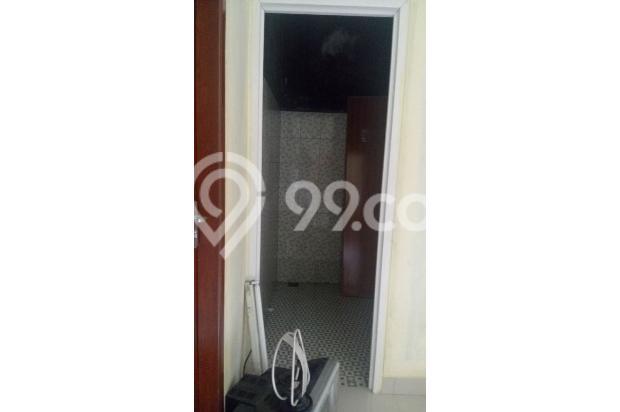 Harga Rumah Murah DP 0% di Bekasi Selatan 17826296