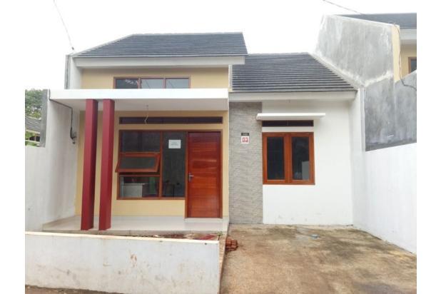 Harga Rumah Murah DP 0% di Bekasi Selatan 17826301