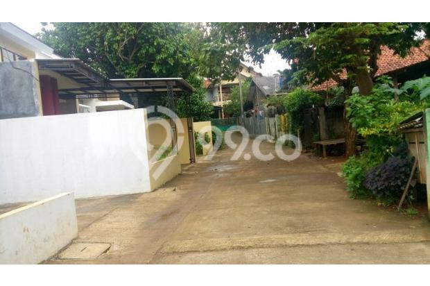 Harga Rumah Murah DP 0% di Bekasi Selatan 17826302