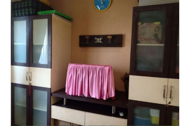 Rp700jt Apartemen Dijual