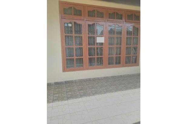 Rumah Cipondoh Makmur. hadap utara 17306642