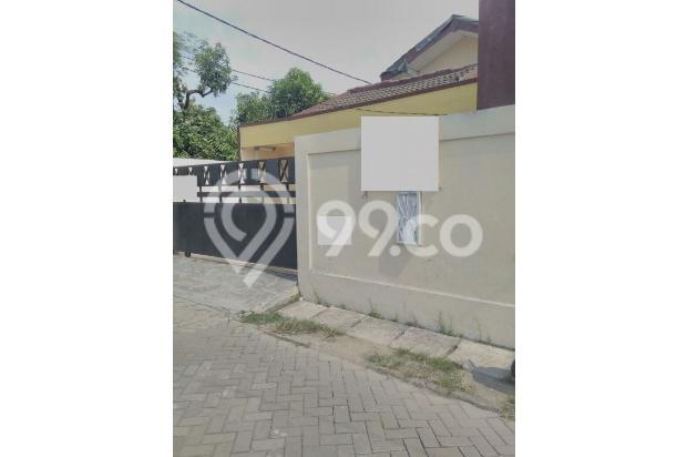 Rumah Cipondoh Makmur. hadap utara 17306643
