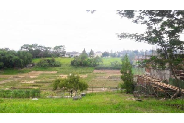 Rp6,15mily Tanah Dijual