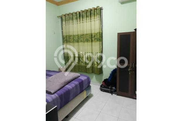 Dijual rumah minimalis yang cantik di PuloMas Jakarta Timur 17995058