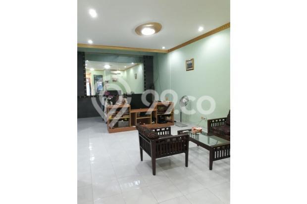 Dijual rumah minimalis yang cantik di PuloMas Jakarta Timur 17995062