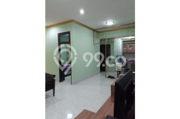 Dijual rumah minimalis yang cantik di PuloMas Jakarta Timur 17995060