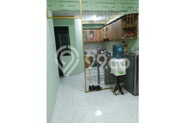Dijual rumah minimalis yang cantik di PuloMas Jakarta Timur 17995063
