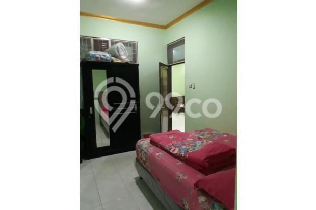 Dijual rumah minimalis yang cantik di PuloMas Jakarta Timur 17995059