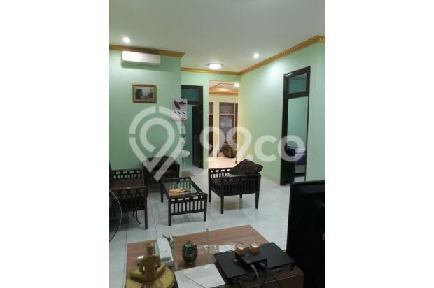 Dijual rumah minimalis yang cantik di PuloMas Jakarta Timur 17995061