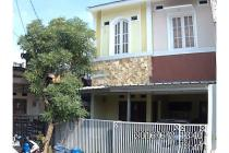 Dijual Rumah Nyaman Siap Huni di Semplak, Bogor