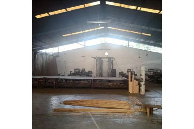 Rp9mily Pabrik Dijual