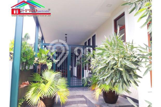 Brand New Townhouse Mewah di Duren Tiga - Pancoran 17713387