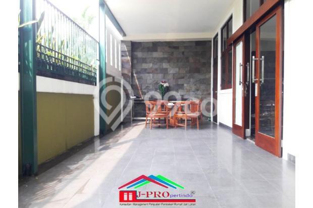 Brand New Townhouse Mewah di Duren Tiga - Pancoran 17713388