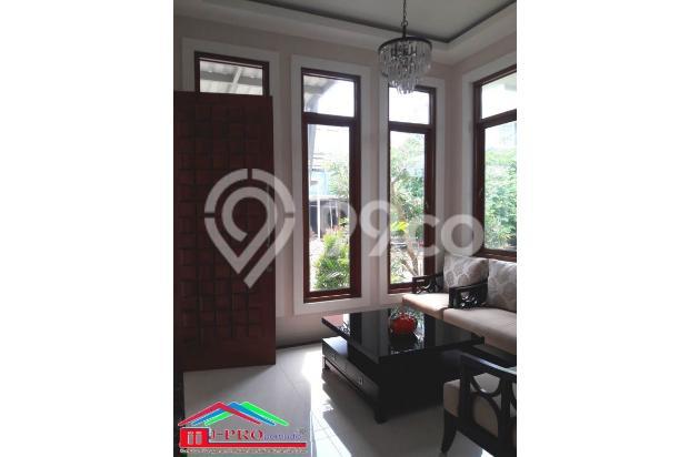 Brand New Townhouse Mewah di Duren Tiga - Pancoran 17713392