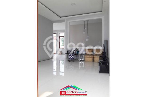 Brand New Townhouse Mewah di Duren Tiga - Pancoran 17713406