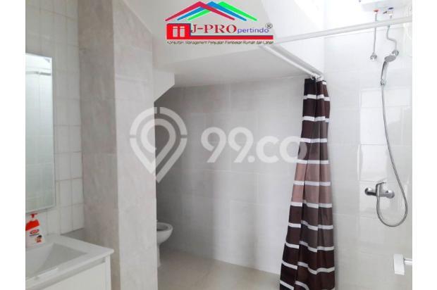 Brand New Townhouse Mewah di Duren Tiga - Pancoran 17713409