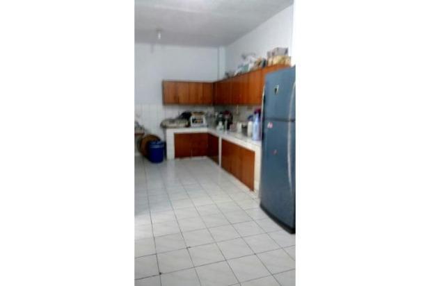 Dijual Rumah Luas Nyaman di OTISTA Jl. Penghulu, Bidara Cina Jakarta Timur 12601819