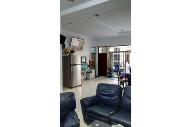 Dijual Rumah Luas Nyaman di OTISTA Jl. Penghulu, Bidara Cina Jakarta Timur 12601821