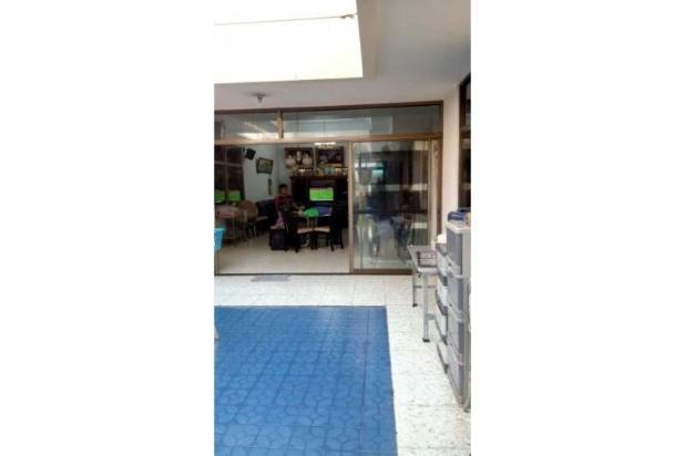 Dijual Rumah Luas Nyaman di OTISTA Jl. Penghulu, Bidara Cina Jakarta Timur 12601820