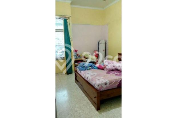 Dijual Rumah Luas Nyaman di OTISTA Jl. Penghulu, Bidara Cina Jakarta Timur 12601822