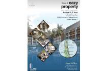 The Lavaya by Eazy Property