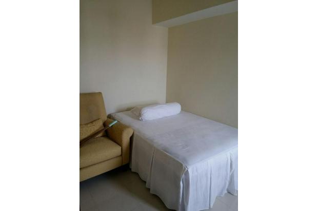 Rp588jt Apartemen Dijual
