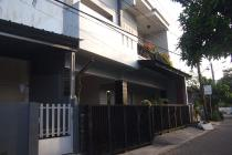 rumah dijual di perum 3 perumnas karawaci, kota tangerang