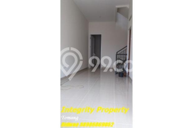 IP1593: Rumah Baru Minimalis di Tomang Lokasi Bagus 5892836