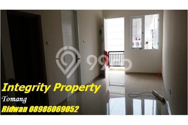 IP1593: Rumah Baru Minimalis di Tomang Lokasi Bagus 5892842