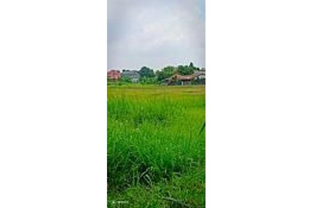 Rp396mily Tanah Dijual