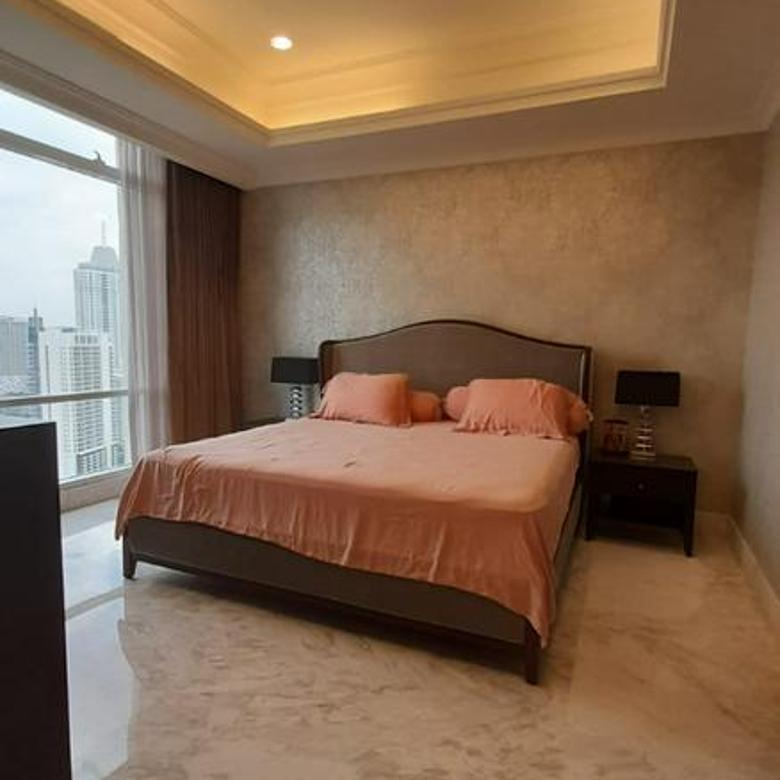 Botanica Apartment 2 Bedroom