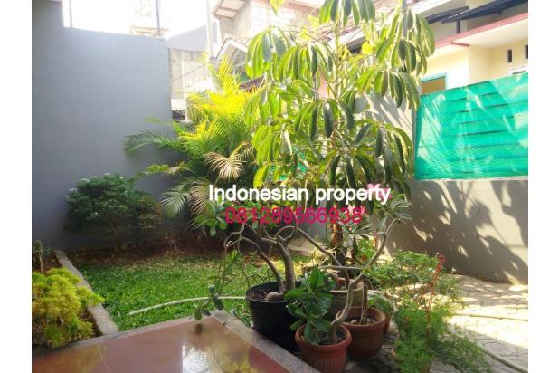 Rumah Murah Dijual di Bintara Bekasi, Rumah Dijual Murah Daerah Bintara 16579369