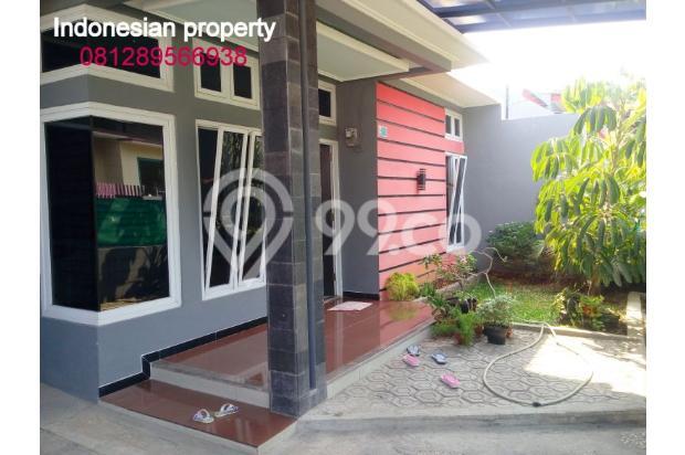 Rumah Murah Dijual di Bintara Bekasi, Rumah Dijual Murah Daerah Bintara 16579370
