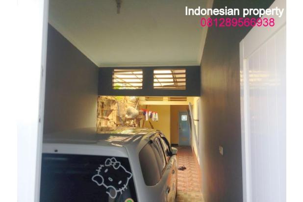 Rumah Murah Dijual di Bintara Bekasi, Rumah Dijual Murah Daerah Bintara 16579372