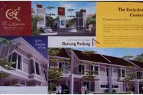 Rumah Minimalis Klasik Cuma 3 Menit Dari Jln Raya Cianjur Warungkondang