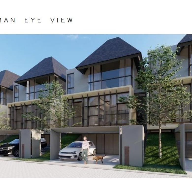 Serenia Hills Phase 5 , Harga Perdana, Unit terbatas