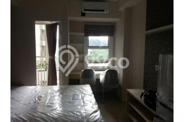 Jual Apartemen Nyaman Tipe Studio di Parahyangan Residence Bandung 7856661